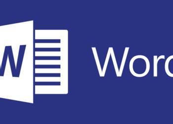 Microsoft Word Belgelerini Word kullanmadan açmak