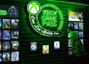 xbox game pass fiyatı iki katına çıkacak