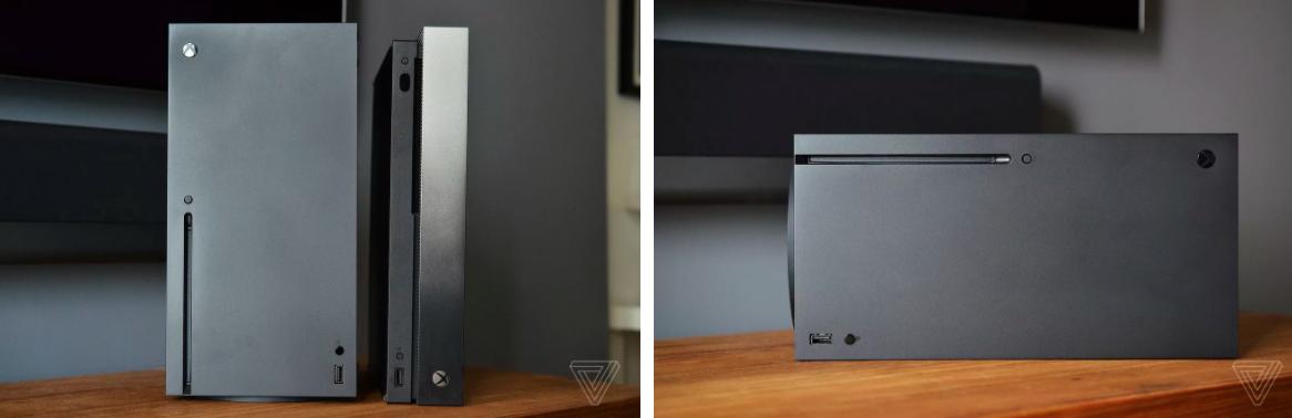 Microsoft, Xbox Kablosuz Kulaklığını 99,99 ABD Dolarına Çıkardı