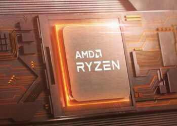 AMD Ryzen 5000 çıkış tarihi, özellikleri, fiyatı ve performansı