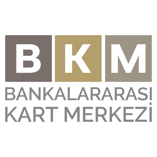 BKM 2020 yılı kartlı ödeme