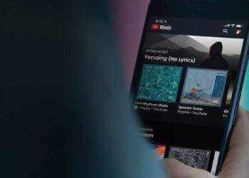 Google Asistan Youtube Music listelerini oynatabilecek