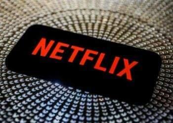 Netflix ABD fiyatları bugün itibari ile daha pahalı olacak