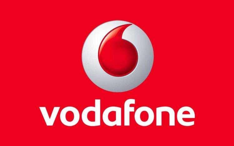 Vodafone'un IoT Spotlight 2020 araştırması
