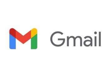Yeni Gmail logosu, Google renkleri ile daha uyumlu
