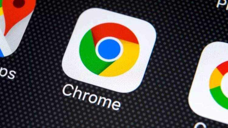 Chrome 'daha sonra oku' özelliği [Nasıl Kullanılır]