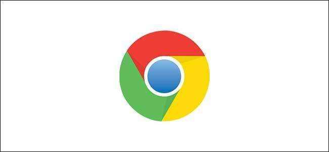 Chrome'da önbellek ve çerez temizleme nasıl yapılır