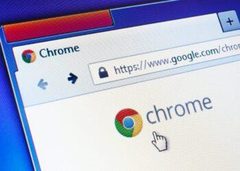 Chrome reklam engelleme nasıl kapatılır