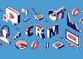 CRM ile veritabanı pazarlaması arasındaki fark nedir?
