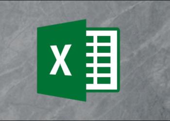 Excel'de başlık satırı nasıl oluşturulur?