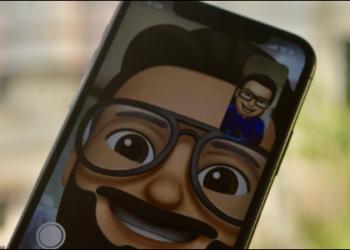 FaceTime aramasında memoji kullanma [Nasıl Yapılır]
