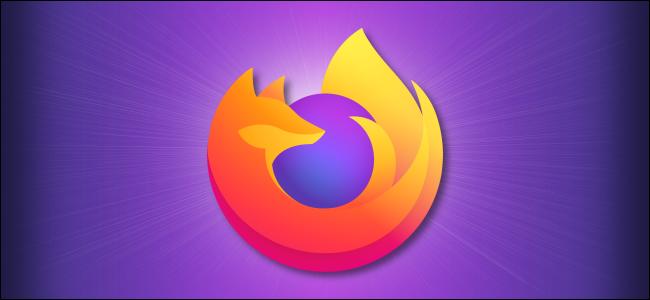 Firefox'ta bir web sayfasını pdf olarak kaydetme