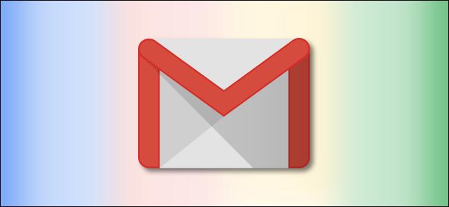 Gmail'de e-postaları okundu olarak işaretleme