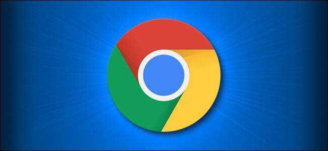 Google chrome yazı boyutu nasıl değişir