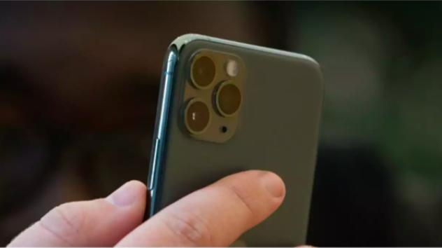 Apple'ın bu yılki etkinlikte tanıtacağı yeni ürünler