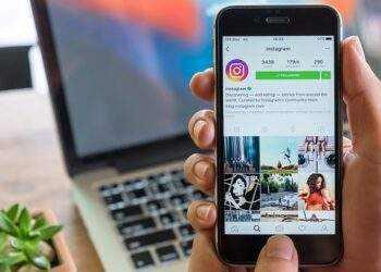 Instagram'da birisini nasıl engellerim