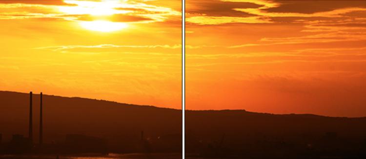 Instagram'da panoramik fotoğraf paylaşma [Nasıl Yapılır]