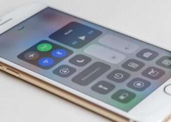 iOS 14 ve iPadOS 14'te Bluetooth sorunu nasıl çözülür?