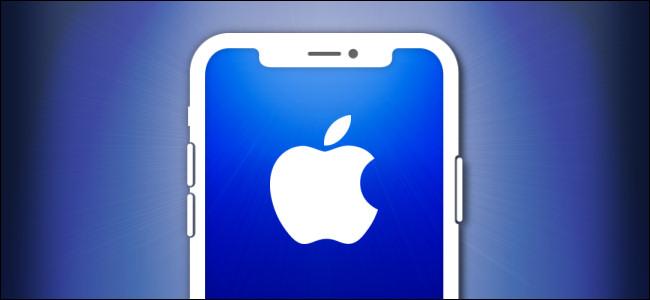 iPad ve iPhone'da otomatik düzeltme kapatma nasıl yapılır