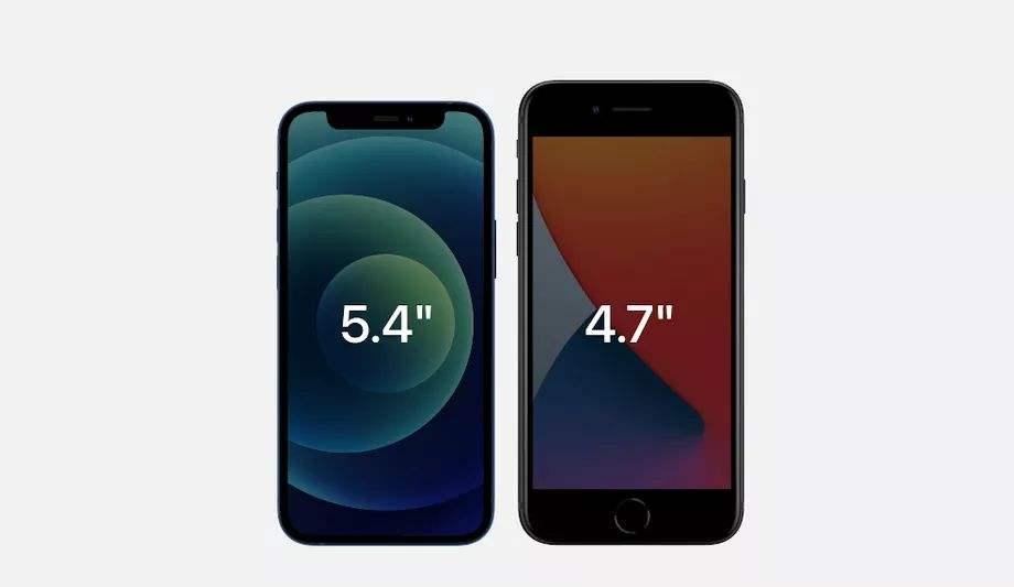 iPhone 12 mini: Fiyatı, özellikleri, çıkış tarihi
