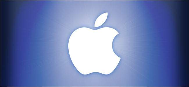 iPhone ve iPad'de Safari gizli modu nasıl kullanılır?