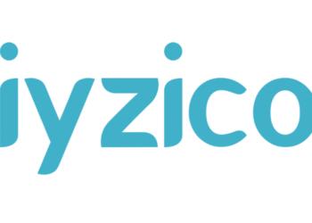 iyzico'da CMO görevine