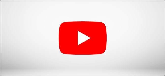 Kendi YouTube videolarımı nasıl indiririm