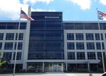 Nokia Lenovo patent savaşı 20 patent için 4 ülkede dava