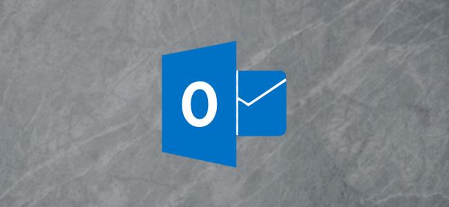 Outlook'ta kimden adresini değiştirme nasıl yapılır