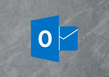 Outlook takvimini başkalarıyla paylaşma nasıl yapılır