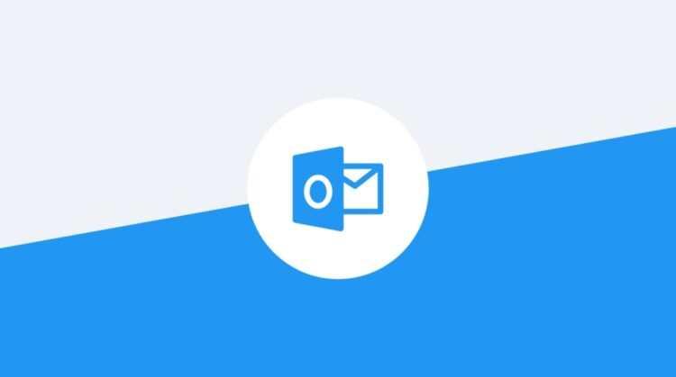 Outlook veri dosyası pst bulma ve taşıma