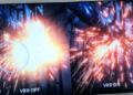 PS5 ve Xbox Series X'te bulunan HDMI VRR nedir?