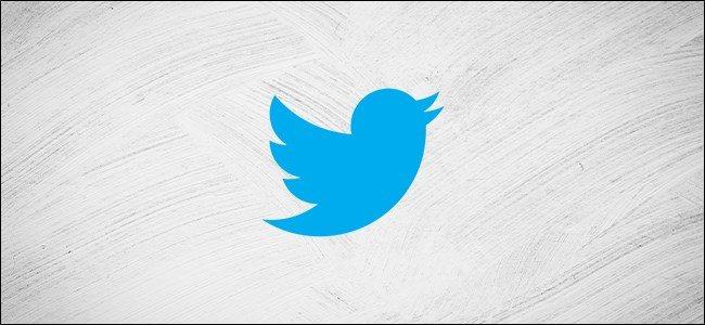 Twitter iki faktörlü kimlik doğrulama nasıl yapılır