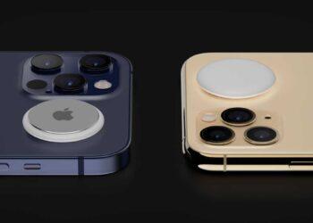 Apple AirTags çıkış tarihi sızdırıldı; Çok yakında geliyor