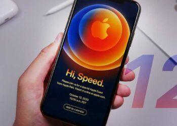 Apple'ın 'Hi Speed' etkinliğinde tanıtacağı yeni ürünler
