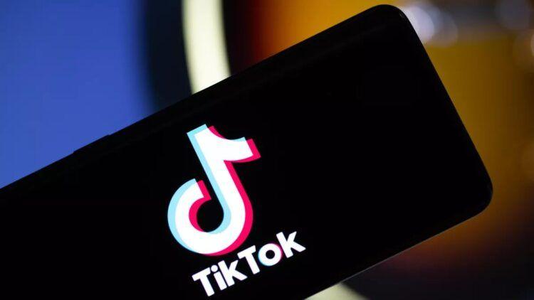 ABD'den sonra Pakistan da TikTok yasağı kararı aldı