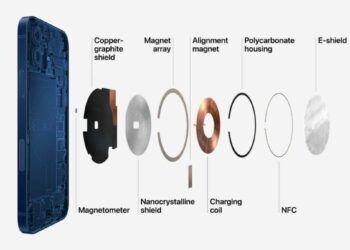 Apple MagSafe nedir, nasıl çalışır, aksesuarları