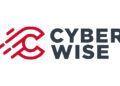 Cyberwise'ın üst yönetimine