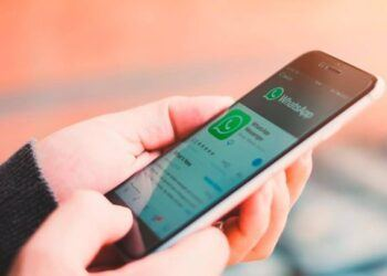 Unutulmuş Whatsapp pin'i nasıl kurtarılır