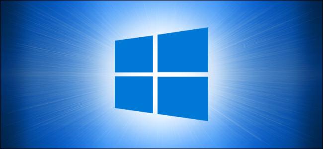 Windows 10 Başlat menüsünde uygulama listesi gizleme
