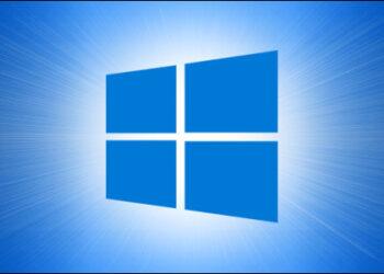 windows 10'da tablet modunu kapatma nasıl yapılır