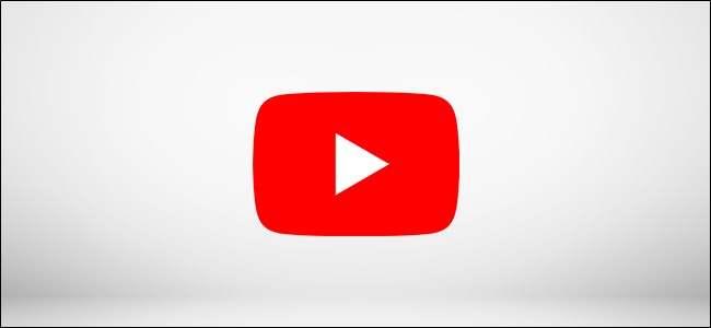 YouTube videosu nasıl silinir