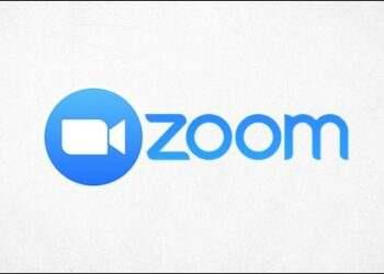 Zoom'da ses, mikrofon kamera açma ve kapatma nasıl yapılır?