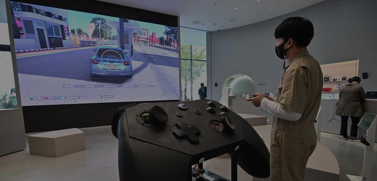 Xbox, çok yakında akıllı televizyonlara gelebilir