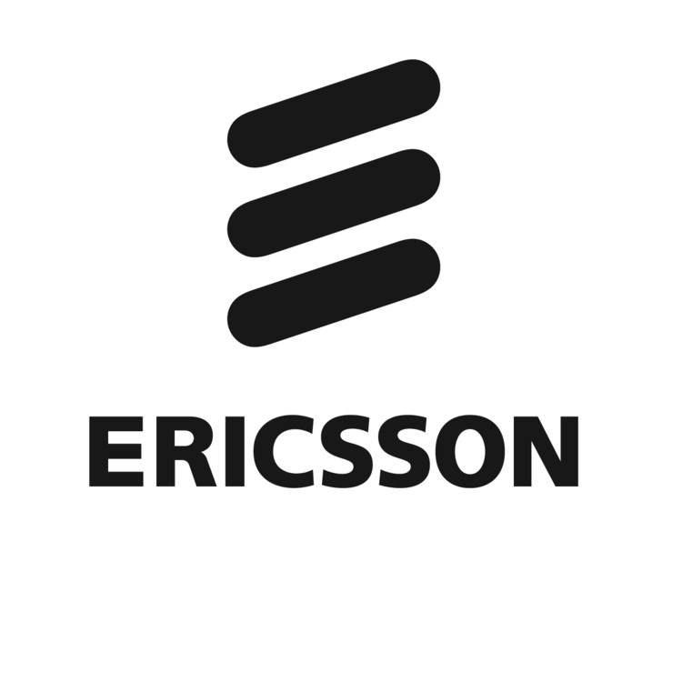 Ericsson Yapay Zeka ve Makine Öğrenimi