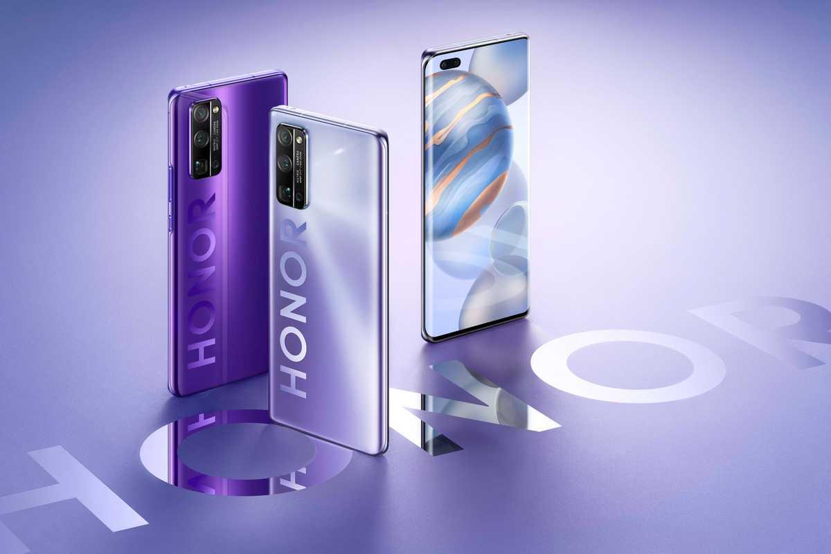 Huawei, Honor'u satmaya hazırlanıyor