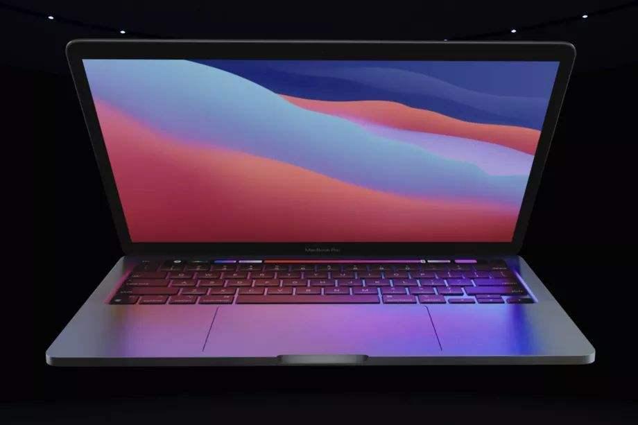 Apple yeni MacBook Pro 2020 modelini tanıttı: İşte özellikleri, fiyatı, çıkış tarihi