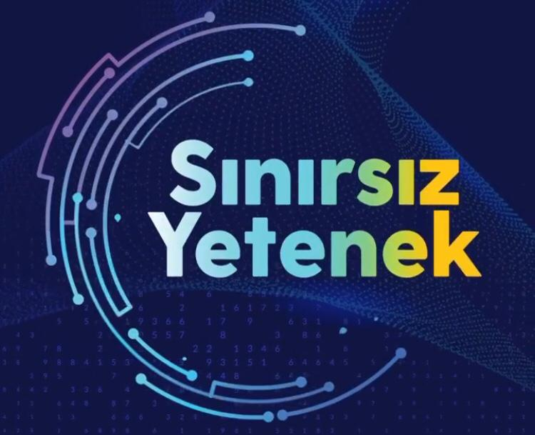 Turkcell Sınırsız Yetenek