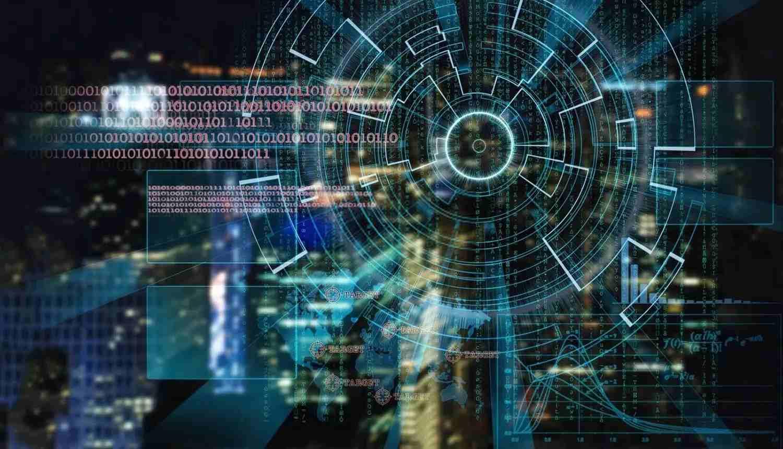 Yapay zeka artan e-ticaret dolandırıcılığıyla baş edebilir mi