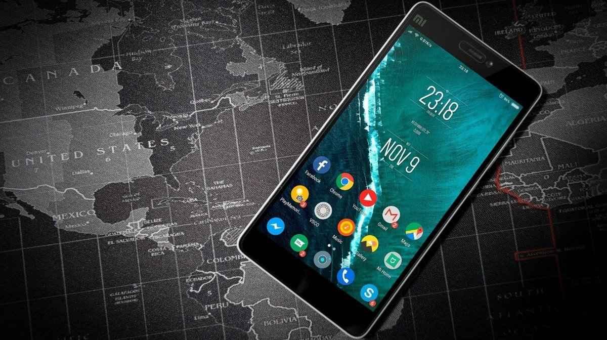 Android ana ekran duvar kağıdı ve resmi nasıl değiştirilir, Samsung ana ekran duvar kağıdı değiştirme nasıl yapılır?